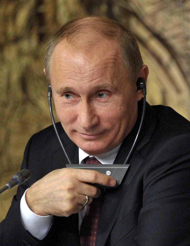 Как сообщает агентство «РИА-Новости» со ссылкой на директора интерната Дениса Мацко, СМИ распрост