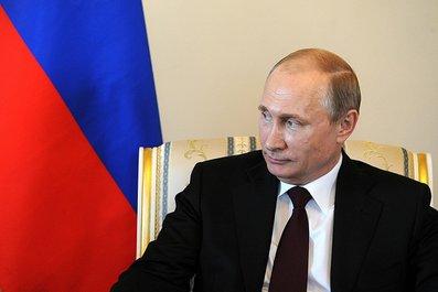 Накануне президент встретился с родственниками погибших на Донбассе журналистов: вдовой специальн