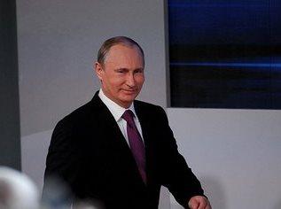 «Очевидно, что на G20 президенты (РФ и США) так или иначе встретятся в рамках самого форума, это
