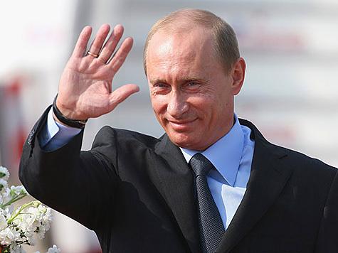 Как сообщил агентству «Урал-пресс-информ» председтель регионального отделения «Деловой России» Ко