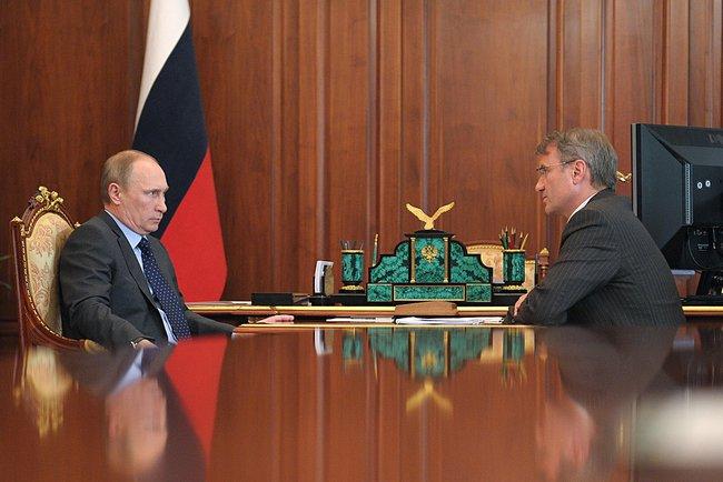 «Для этого требуется изменения целого ряда нормативных актов России, которые можно поправить дост