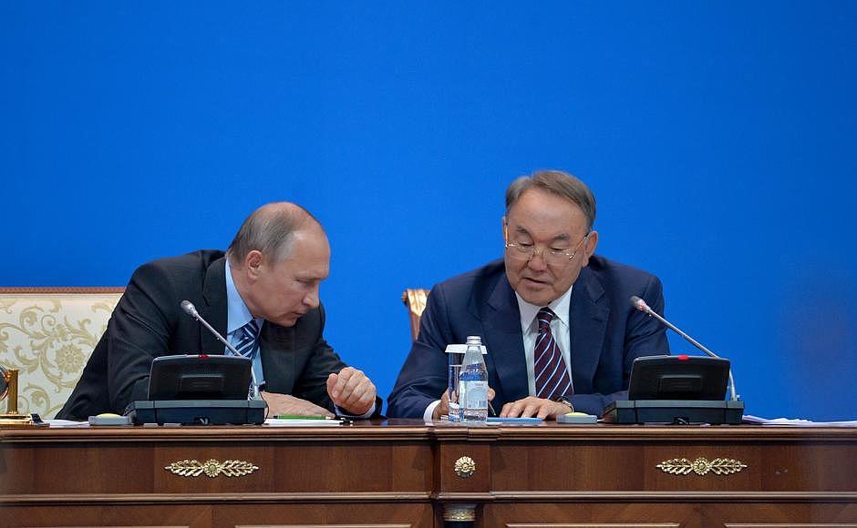 Предложение губернатора Челябинской области Бориса Дубровского о проведении форума поддержали пре