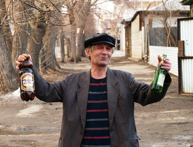 В частности, инструкция прописывает полицейским выявлять граждан в состоянии алкогольного опьянен