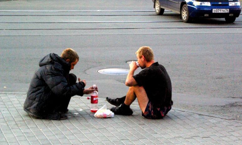 В Челябинской области число официально зарегистрированных безработных за январь 2021 года сократи
