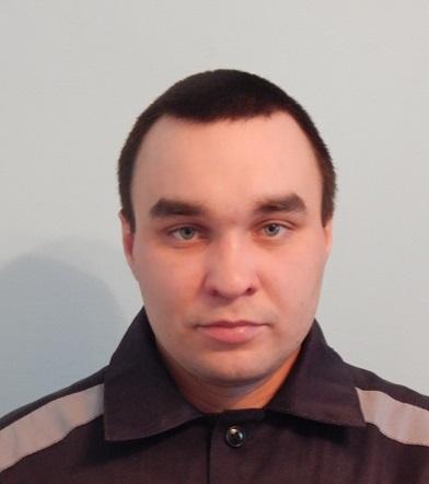 Сотрудники УФСИН России по Курганской области уже несколько дней ведут розыск осужденного, соверш