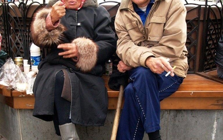 Как сообщили агентству «Урал-пресс-информ» в прокуратуре Челябинской области, 42-летняя женщина в