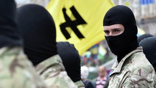 В городе Артемовск Донецкой области с населением в 70 тысяч жителей за неделю убиты уже двое учас