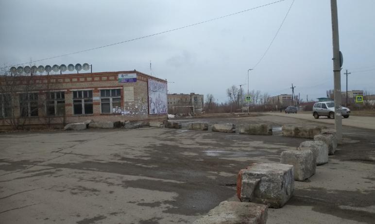 Эксперт Общественной палаты Челябинской области Константин Лопин, который