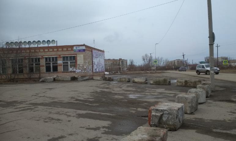 Глава Еманжелинского муниципального района (Челябинская область) Евгений Светлов прокомментировал