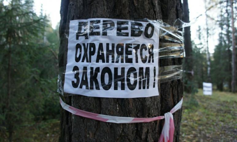 В Златоусте (Челябинская область) структурное подразделение Роскосмоса, АО «Златмаш»,снова