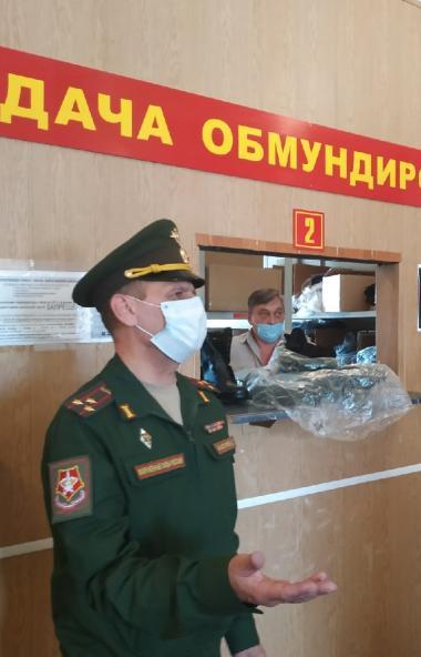 Глава Челябинска Наталья Котова поблагодарила глав районов, сотрудников управления здравоохранени