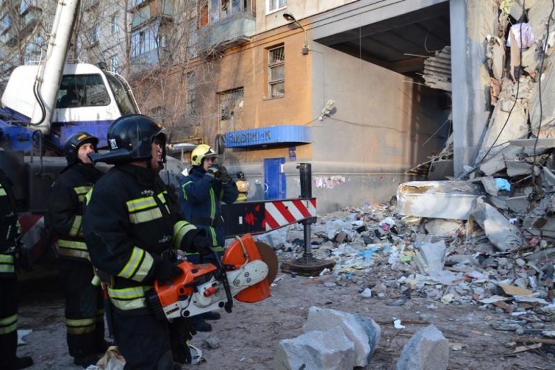 Федерация профсоюзов Челябинской области выражает глубокие соболезнования семьям погибших и постр
