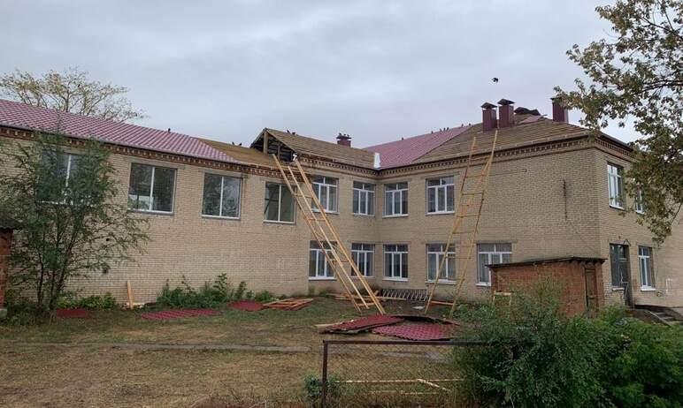 Прокуратура Кизильского района (Челябинская область) организовала проверку по публикации в социал