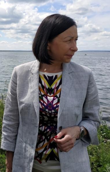 Челябинское региональное отделение партии «Единая Россия» поддержало кандидатуру временно исполня