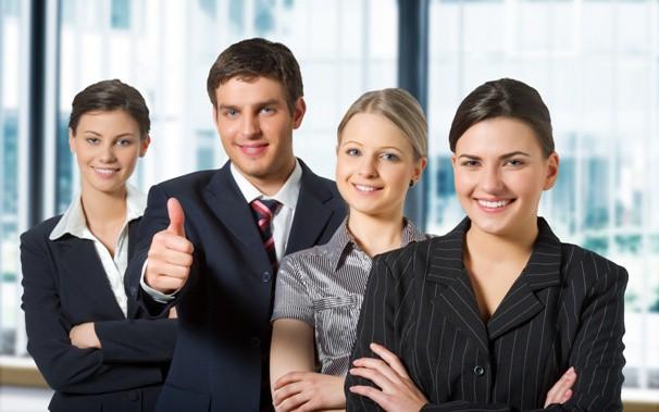 За 9 месяцев 2014 года в службу занятости города Челябинска обратилось по вопросам трудоустройств