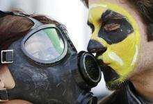 Как сообщает Reuters, акционеры потребовали от компании отказаться от работы в области атомной э