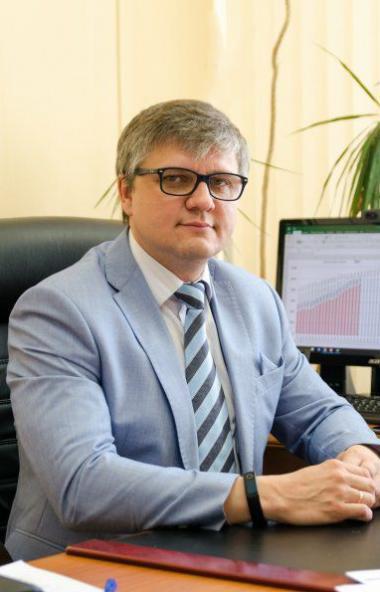 Новый учебный год в Южно-Уральском государственном университете начнется 1 сентября и будет прохо