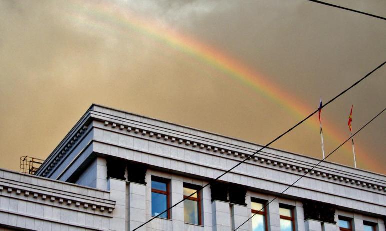 Главный финансовый документ Челябинской области на предстоящие три года будет принят в окончатель