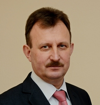 Вчера, 29 июля, исполняющий обязанности губернатора Борис Дубровский подписал постановление о наз
