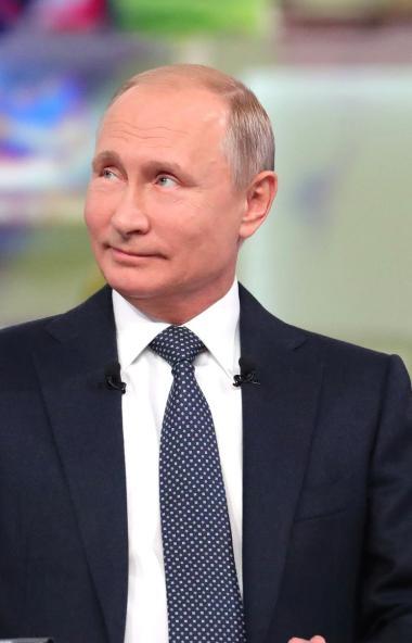 Встречи российского лидера Владимира Путина с вновь избранным президентом Белоруссии Александром