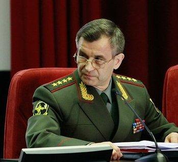 По мнению статс-секретаря - заместителя министра внутренних дел России генерал-лейтенанта полиции