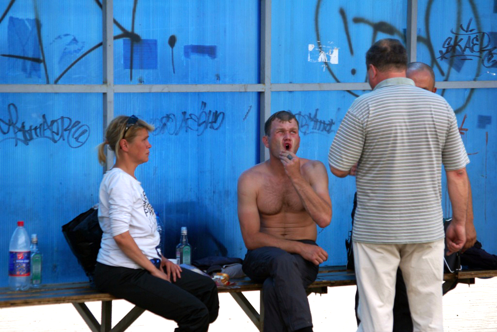 Как сообщили агентству «Урал-пресс-информ» в пресс-службе регионального минздрава, также заметно