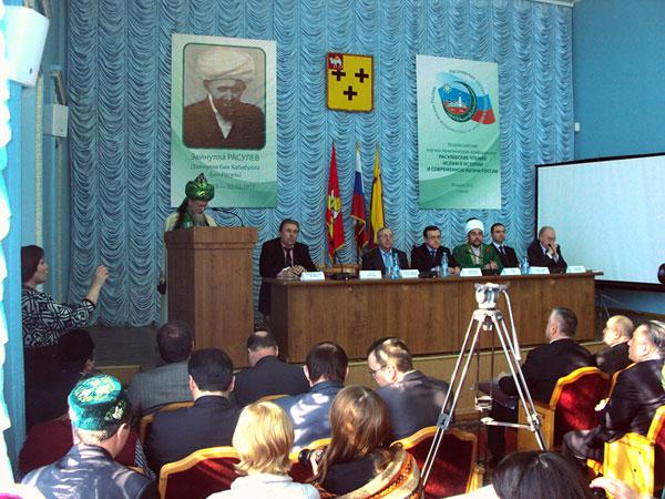 Как сообщили агентству «Урал-пресс-информ» в пресс-службе регионального Минкульта, форум пройдет