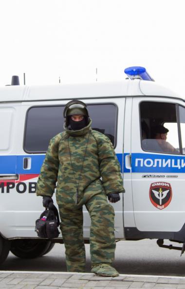 Орджоникидзевский районный суд Магнитогорска (Челябинская область) вынес приговор в отношении мес