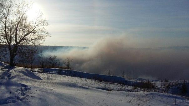Об этом глава минприроды России заявил 6 марта в ходе рабочего визита в Челябинск. «Эт