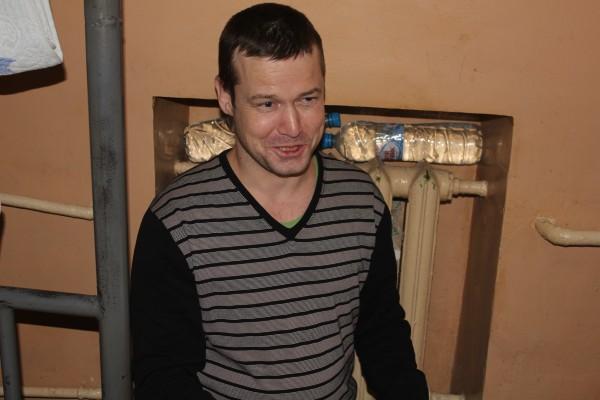 Как сообщил в личном микроблоге депутат Госдумы Илья Пономарев, 11 марта его бывшего помощника Ле