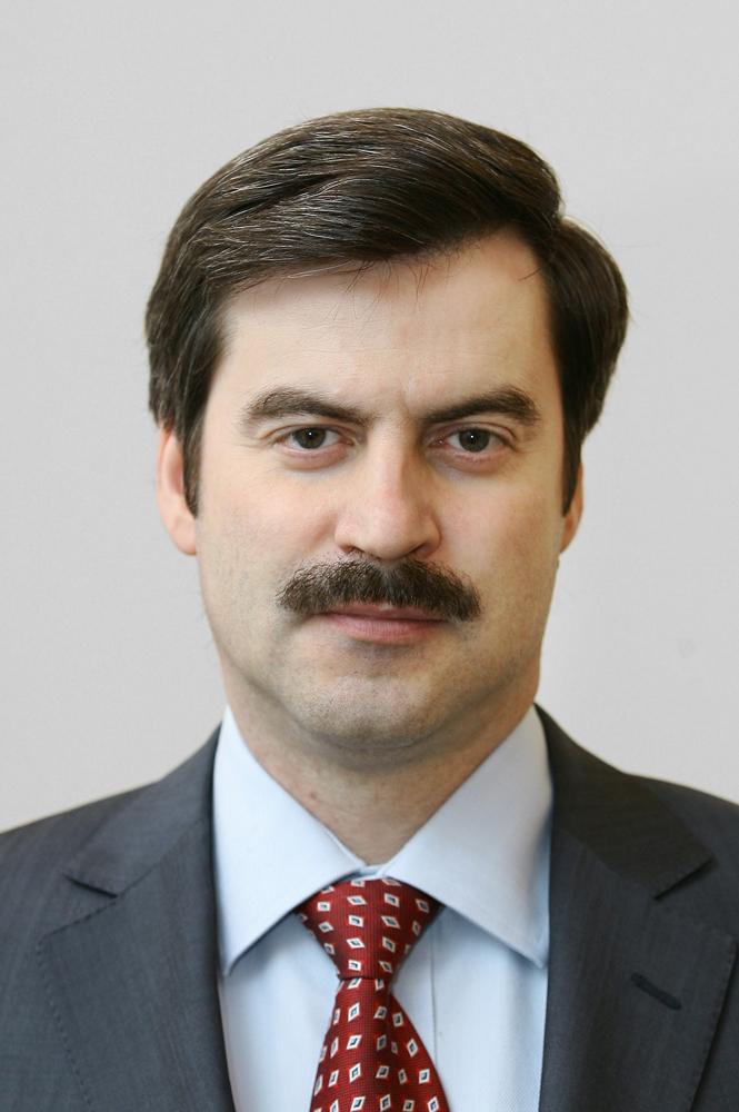 Об этом сегодня, десятого июля, заявил заместитель губернатора Челябинской области Евгений Редин