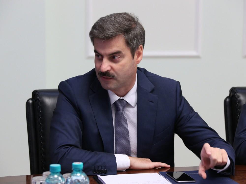 Три новых школы будет введено в эксплуатацию в Челябинской области в 2018 году. Учебные заведения