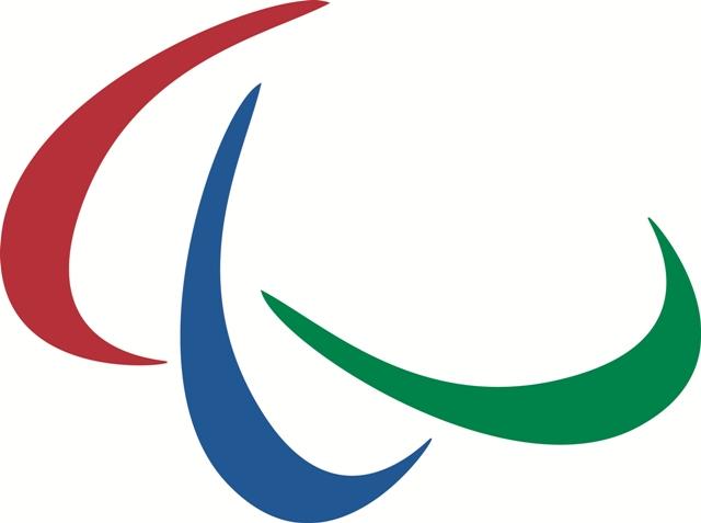 Сборная России одержала первую победу на круговом турнире соревнований по керлингу на колясках ср