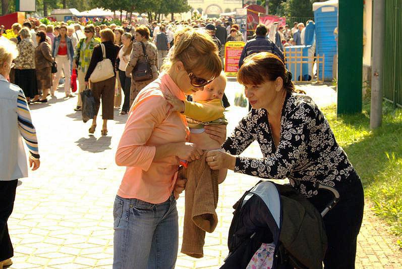 Как пояснила заместитель министра образования и науки Челябинской области Елена Коузова,