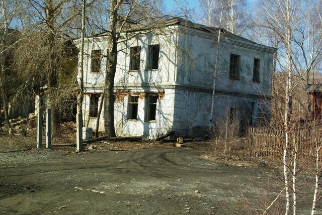 Как сообщили агентству «Урал-пресс-информ» в пресс-службе регионального Министерства строительств