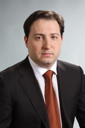 В течение 2011 года ОТП-Банк открыл в Челябинске новый офис в уникальном малом формате и пр