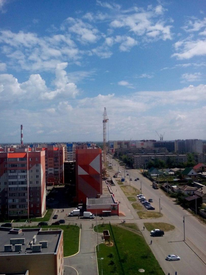 Как сообщили агентству «Урал-пресс-информ» в ГУ МЧС России по Челябинской области, на место проис