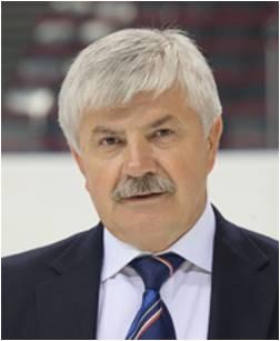 Спикер городского Собрания депутатов Александр Морозов особо подчеркнул, что это