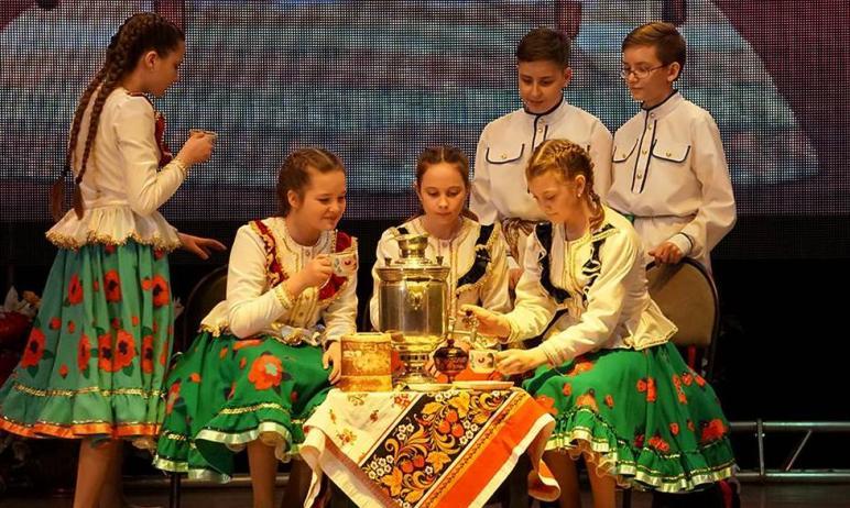 В Магнитогорске (Челябинская область) краеведческая игра-викторина «Моя Магнитка» на Кубок городс