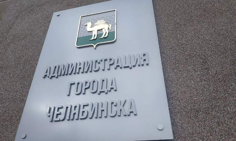 В Челябинске в связи с ожидающейся знойной жарой на предстоящей неделе усилен контроль на водных