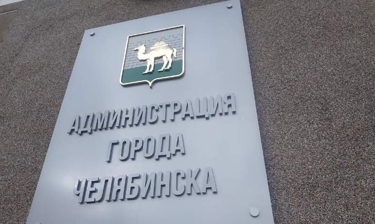 Челябинские власти прислушались к просьбам жителей и установили светофор на оживленном пешеходном