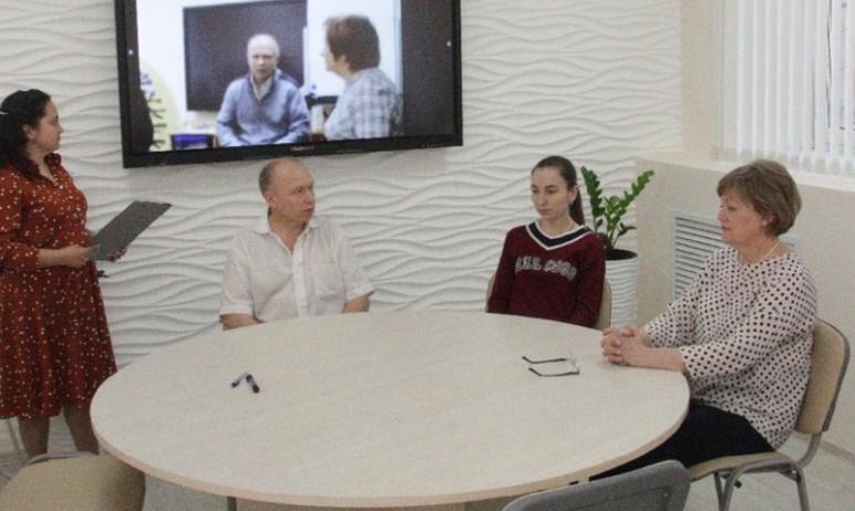 В Челябинске по решению главы города Натальи Котовой создан первый муниципальный