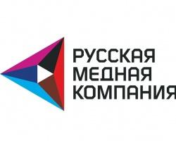 Как сообщили агентству «Урал-пресс-информ» в управлении информационной политики и связям с общест