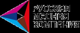 Как сообщили агентству «Урал-пресс-информ» в пресс-службе ЗАО «Русская медная компания», сертифик
