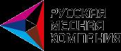 Как сообщили агентству «Урал-пресс-информ» в управлении информационной политики и связей с общест