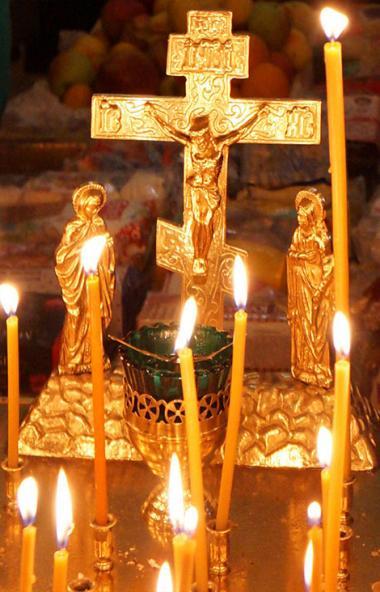 Завтра, 21 марта, у православных особый день поминовения усопших – вторая Великопостная родительс