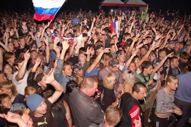 Об этом рассказал сегодня, четвертого июля, на пресс-конференции в Челябинске главный организатор