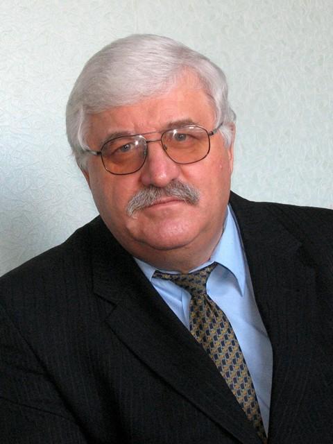 Александр Романовотмечен медалью руководства страны за заслуги в развитии отечественной культуры