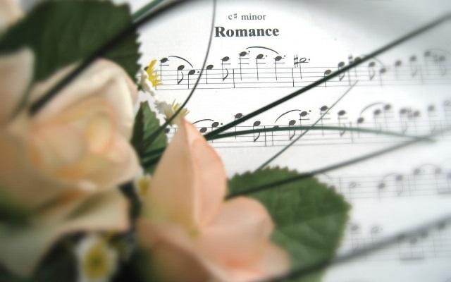 20 августа специально для почитателей романса и камерной музыки прозвучит концертн