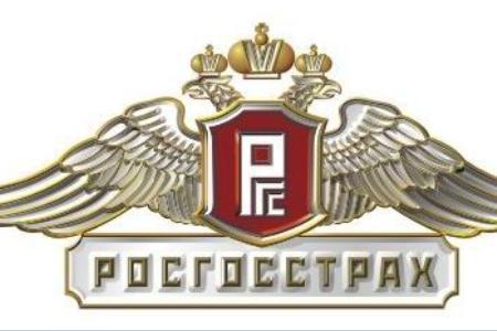Русь-Банк официально запустит процесс своего переименования 10 марта. В этот день его акционеры н